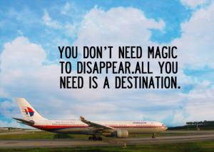 travel_quote_4-1