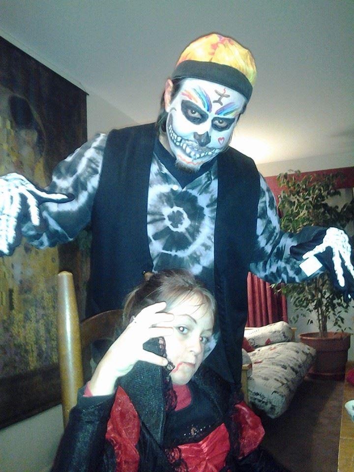 Halloween 2 2013
