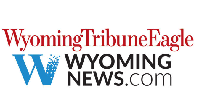 Wyoming losing its religion
