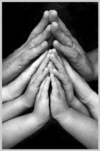 lifespan hands